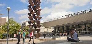 Universitat-Valencia1_Carrusel