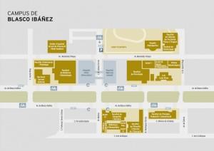 experiencia-universitat-de-valencia-espana-de-miguel-v-2add5600bd7baa151a7b9812d87192fe